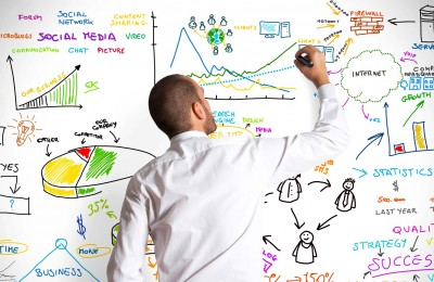 10 Steps To Transition Into A Digital Marketer