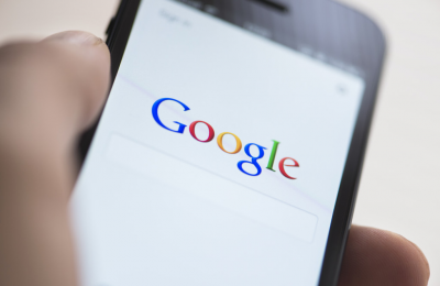 How will Google's 21st April Algorithm Update Impact Search Results?